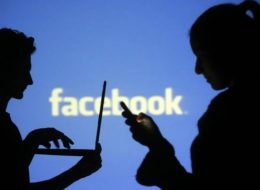 فيسبوك تنتصر في دعوى قضائية وترد على اتهامات التجسس والتنصت