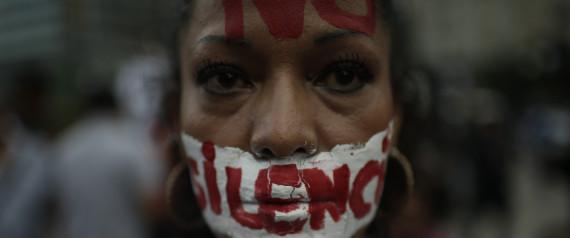 VIOLENCE WOMEN