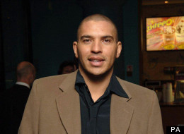 Stan Collymore Twitter