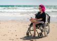 Digitale Assistenten: Wie neue Technologien Menschen mit Behinderung helfen, im Alltag zurecht zu kommen
