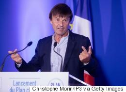 프랑스가 앞으로 휘발유·경유차 판매를 금지한다