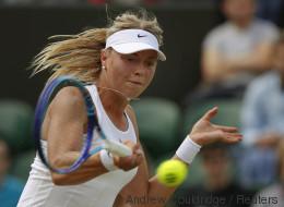 Wimbledon im Live-Stream: Carina Witthöft vs. Jelena Switolina online sehen, so geht's - Video