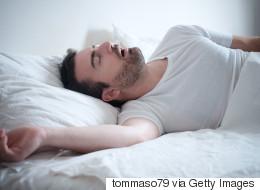 Γιατί κοιμόμαστε λιγότερο σε σχέση με παλαιότερα
