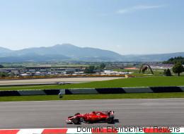 Formel 1 im Live-Stream: Qualifying in Österreich online sehen, so geht's - Video