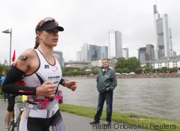 Ironman im Live-Stream: Wie ihr den Triathlon online sehen könnt