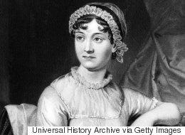 Η Jane Austen είχε κι εκείνη ένοχες απολαύσεις, όπως όλοι μας