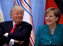 Gute Miene zum bösen Spiel: Die politische Bilanz des G20-Gipfels