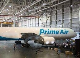 Die Wahrheit über Amazons Expansionsstrategie
