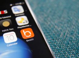 تطبيقات لن تعمل على نظام iOS المنتظر.. هكذا تستطيع التعرُّف عليها