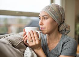 دراسة العلاج الكيميائي قد يتسبَّب في انتشار السرطان وعودة مهاجمته للجسم بشكلٍ أكثر شراسة