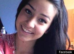 Sierra LaMar's Parents Believe She Was Abducted, Not A Runaway (VIDEO)