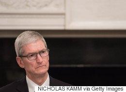 Αυτές ήταν οι ετήσιες αποδοχές του CEO της Apple για το 2016 - Ο ίδιος ανεβαίνει στην κορυφή της S&P