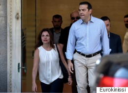 ΠΟΕΔΗΝ: «Το Ευγενίδειο όπου χειρουργήθηκε ο Τσίπρας είναι ιδιωτικό» - Η απάντηση του Νοσοκομείου