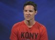 Brief Reactive Psychosis: What Is The Condition Jason Russell, KONY2012 Video Creator, Was Diagnosed With?