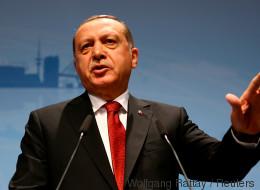 Was hinter Erdogans plötzlichem Rückzieher beim Klimaabkommen steckt