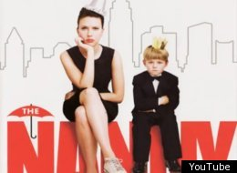 New York Nannies Salaries