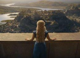 4 وجهات سياحية شهدت الأحداث الملحمية لـGame of  Thrones.. اقضِ إجازتك في أماكن التصوير بهذه التكاليف