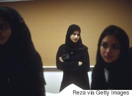 السعودية تسمح بالتربية البدنية للفتيات بالمدارس.. اعتبروها خطوةً على طريق الإصلاح الاجتماعي