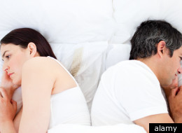 Is Your Bedroom Ruining Your Sex Life?
