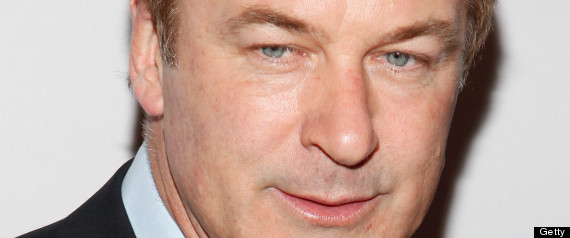 ALEC BALDWIN TWITTER FIGHT
