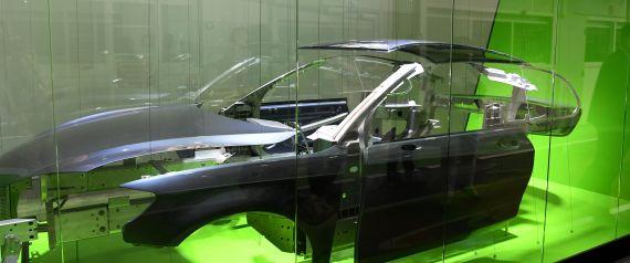MAKE CAR