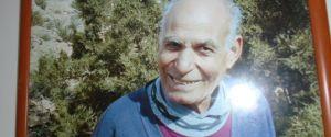Abdelkader Beloued