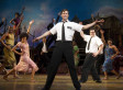 'The Book Of Mormon': Free Ticket Giveaway Celebrates Anniversary