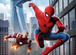 ما الذي يجعل Spider-Man: Homecoming مميزاً عن الأجزاء السابقة؟.. شاهدوا هذا التحليل