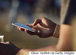 Πότε πρέπει και πότε δεν πρέπει να έχετε ενεργοποιημένo τον εντοπισμό της τοποθεσίας σας στο κινητό σας