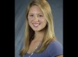 Eve Carson: Photograph of Slain UNC Student Displayed On Indian Billboard