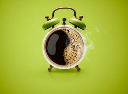 تستيقظ من النوم بمزاجٍ عَكِر دون سبب؟ حلول تساعدك على التخلص من شعور الضيق