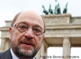 Eine neue Umfrage liefert ein niederschmetterndes Ergebnis für Martin Schulz