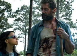 Neue Filme und Serien auf Amazon: Streaming-Tipps fürs Juli-Wochenende