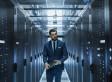 Experten warnen: Immer häufiger verlieren Unternehmen die Kontrolle über ihre Algorithmen