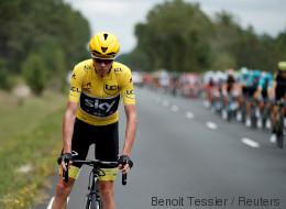 Tour de France im Live-Stream: Samstag-Etappe online sehen, so geht's - Video