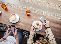 محبو القهوة محظوظين.. دراسة علمية تشجعك على شرب 3 أكواب يومياً