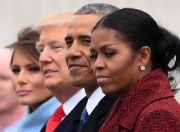 السيدة الأولى ليست دائماً زوجة الرئيس.. هؤلاء أبرز من تركن بصمة مميزة في البيت الأبيض
