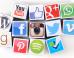 موقع رادار   اخبار رادار - كيف تجني مواقع وبرامج التواصل الاجتماعي الأرباح؟ وهل مشتركو ومستخدمو هذه المواقع والبرامج مراقَبون؟
