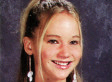 Jennifer Lawrence: 'Hunger Games' Star Before She Was Famous (PHOTOS)