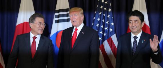 KOREA G20