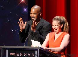 Emmys 2017: Το «Westworld» και το «SNL» σάρωσαν στις φετινές υποψηφιότητες