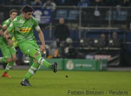 Telekom Cup im Live-Stream: Bremen - FC Bayern München online sehen, so geht's