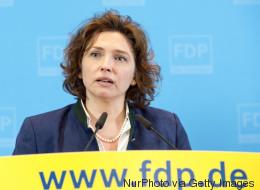 Viele Deutsche haben Angst vor der Zukunft - wir Politiker müssen ihnen wieder Mut machen