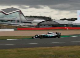 Formel 1 im Live-Stream: Großbritannien-Qualifying online sehen, so geht's - Video