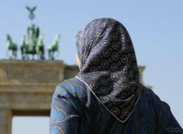 Ist der Islam mit dem Grundgesetz vereinbar? Warum diese Frage Unsinn ist
