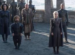 شواطئ ويستروس التي ظهرت في أولى حلقات الموسم السابع من Game of Thrones جاهزة لتقضي فيها عطلتك