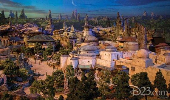 Star Wars 8 : les coulisses du tournage des Derniers Jedi dévoilées