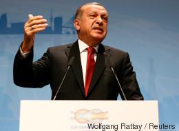 Wir haben die Deutschtürken Erdogan in die Arme getrieben