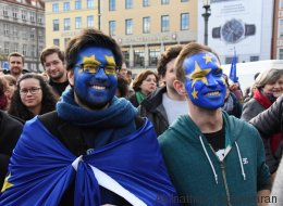 Warum es Europa besser geht, als wir glauben