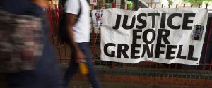JUSTICE GRENFELL